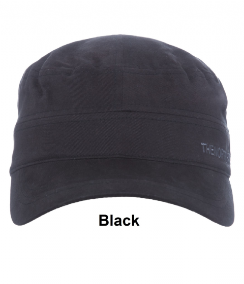 The North Face Unisex Logo Military Hat
